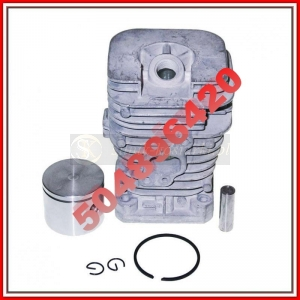 CYLINDER DO PARTNER 351 41,1mm
